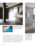 Design - Katharina Ricklefs | Journalistin - Seite 3