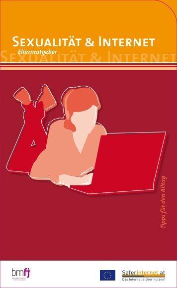 Sexualität & Internet