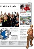 logistik - Schenker - Page 5