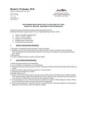 Dissertation proposal uk background