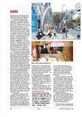 Deccan Herald Newspaper - Page 3