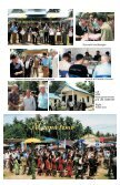 Photos from Hand Over Ceremony, Banda Aceh (PDF ... - UN-Habitat - Page 2