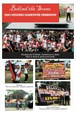 Photos from Hand Over Ceremony, Banda Aceh (PDF ... - UN-Habitat - Page 3