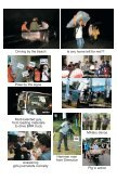 Photos from Hand Over Ceremony, Banda Aceh (PDF ... - UN-Habitat - Page 4