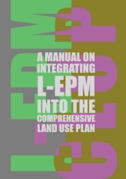 L-EPM Manual (PDF 2.85MB)