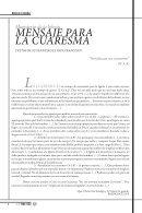 VERA CRUZ - Page 4