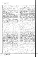 VERA CRUZ - Page 6