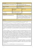 Asuinmaaseutu 2007 - Maallemuutto.info - Page 6