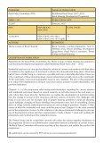 Asuinmaaseutu 2007 - Maallemuutto.info - Page 7