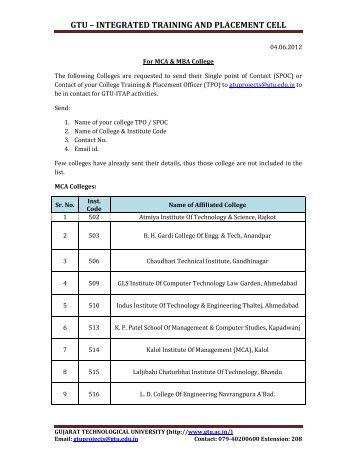 gtu mca sem 5 mc Please wait summer 2018 | home gujarat technological university  ahmedabad re-checking / reassessment result search : exam ba sem 2 .