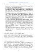 Nesreča v jedrski elektrarni Fukušima I ter njene posledice za EU in ... - Page 7