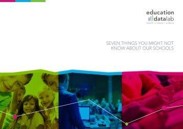 EduDataLab-7things.pdf