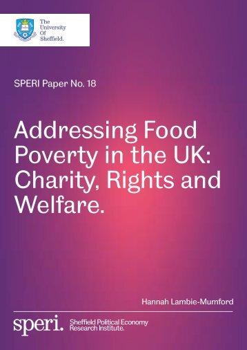 SPERI-Paper-18-food-poverty-in-the-UK
