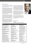 Digital Prototyping - Dr. Philipp Grieb IT-Redaktion - Seite 3