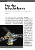 Digital Prototyping - Dr. Philipp Grieb IT-Redaktion - Seite 6