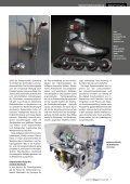 Digital Prototyping - Dr. Philipp Grieb IT-Redaktion - Seite 7