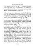 OSNUTEK ZAKONA O ODGOVORNOSTI ZA JEDRSKO ÅKODO - z ... - Page 4