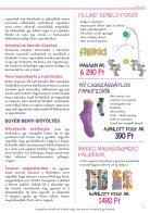 Boltunk - Page 7