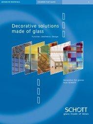 schott_farbglas_us_kl.pdf 3767KB May 16 2011 12:20 ... - EU Glass