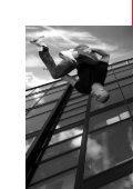 Untitled - EU Glass Consultants Ltd - Page 2