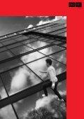 Untitled - EU Glass Consultants Ltd - Page 3