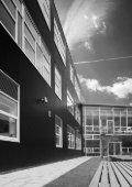 Untitled - EU Glass Consultants Ltd - Page 6