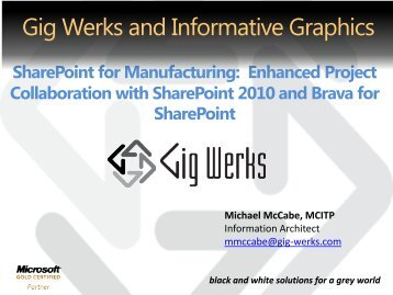 Enhanced_Project_Collaboration_with_SharePoint_and_Brava
