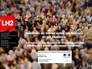 Etude-relations-de-travail-femmes-hommes-CSEP-LH2-17-décembre-2013