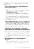 ERLASS - Seite 2