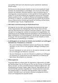 ERLASS - Seite 3