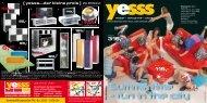95 - yesss-moebel.de