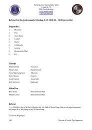 Referat 08-09-10