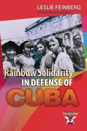 LavenderRed_Cubabook