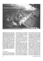 Palontorjunta 5/1981 - Pelastustieto