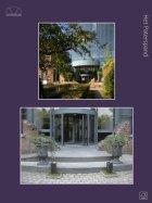 Het Paterspand -  Kerk, patio, zalen, etc.   - Page 3