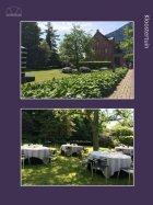 Het Paterspand -  Kerk, patio, zalen, etc.   - Page 4