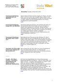 Newsletter Ausgabe 4, Dezember 2010 Editorial Lieber Leser, im ... - Page 3