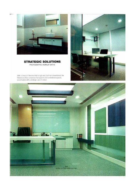 untitled - Planet 3 Studios