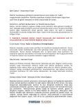 cdb11455093c3e5f5fc23bd966897102 - Page 5