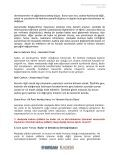 cdb11455093c3e5f5fc23bd966897102 - Page 6