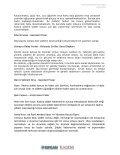 cdb11455093c3e5f5fc23bd966897102 - Page 7