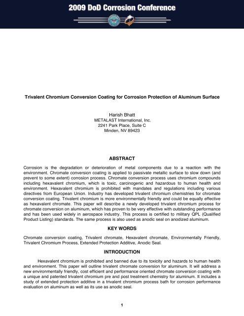 TriCr_conversion-Metalast-Bhatt