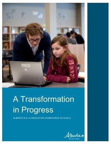 transformation-in-progress-february-2013-final