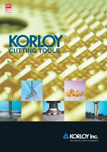 Digest Eng 07-D2 - korloy