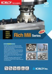 Rich Mill-Eng(200-1) Last - Korutechindia.com