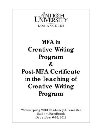 ucsd creative writing program The mfa program may offer a partial or full nonresident fee scholarship to first-year students writing funds are available san that continuing students who are eligible to establish california residency for tuition purposes during their first year are expected to do so ucsd will not pay nonresident tuition for a continuing diego who could.