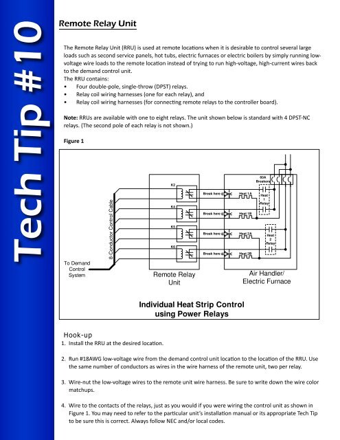 Remote Relay Unit - Energy Sentry on relay connector diagram, 2005 ford escape fuse panel diagram, relay lens diagram, relay switch, light relay wire diagram, block diagram, freightliner tail light diagram, 5l3t aa relay diagram, relay pump diagram, 12 volt relay diagram, relay parts, relay schematic, horn relay diagram, power relay diagram, relay circuit, 1999 pontiac bonneville parts diagram, fan relay diagram, relay modules diagram, ignition relay diagram, 8 pin relay diagram,