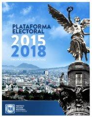 Plataforma 2015-2018_FINAL_NUEVA