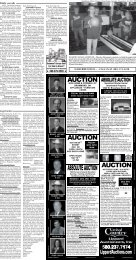 Pages 11-16. - Kingfisher Times and Free Press