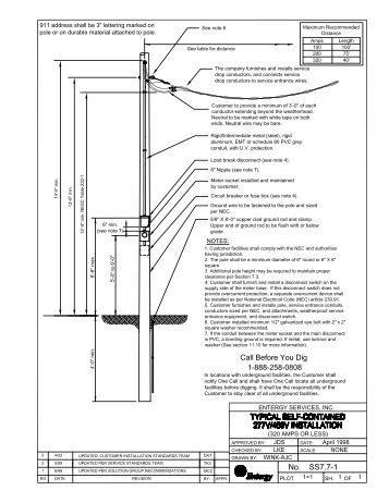 480v Photocell Wiring Diagram on 277 volt ballast wiring diagram
